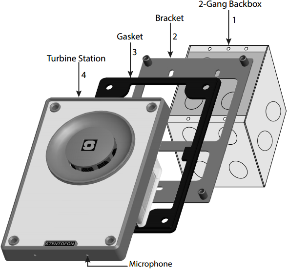 TCIS Flush Mounting.PNG