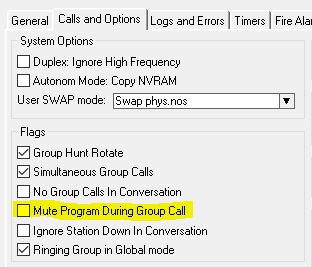 AudioProgram MuteDuringGroupCalls.png