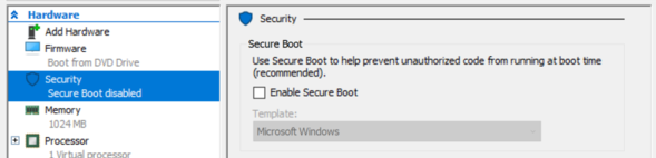 Disable Secure Boot.png