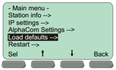 Load Defaults in IP Display Station - 1.PNG