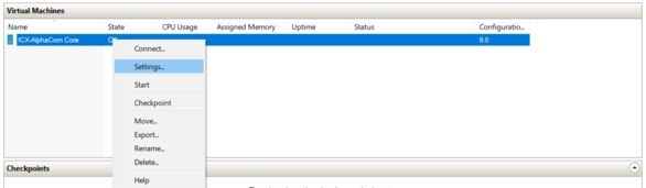 New Virtual Machine 10.png