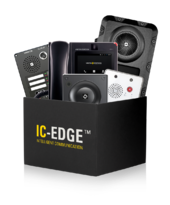 IC-Edge-box.png