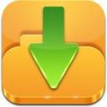 Folder-Downloads-icon.png